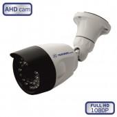 AHD камеры видеонаблюдения MT-CW1080AHD20S (2,8мм)