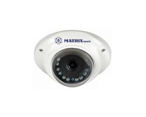 MATRIX MT-DW720AHD10