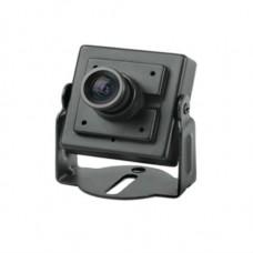 Миниатюрная видеокамера MATRIX MT-SM1080AHD20X