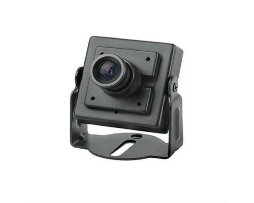 Мини-камера MATRIX MT-SM720AHD20