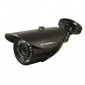 Уличная камера MATRIX MT-CG1080AHD30VS