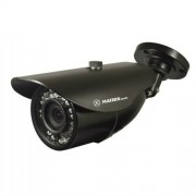 Уличная камера видеонаблюдения MATRIX MT-CG1080AHD30VX