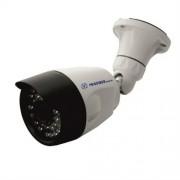 Уличная камера видеонаблюдения MATRIX MT-CW1080AHD20S