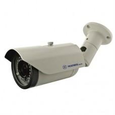 Уличная видеокамера MATRIX MT-CW1080AHD40VS