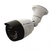 Уличная камера видеонаблюдения MATRIX MT-CW720AHD20X