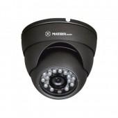 Антивандальная камера MATRIX MT-DG1080AHD20S
