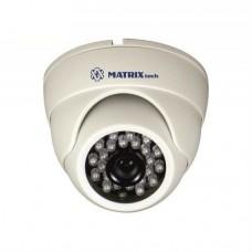 Внутренняя камера MATRIX MT-DW1080AHD20S
