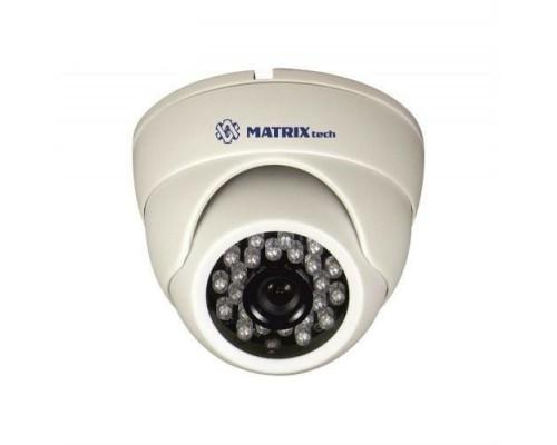 Внутренняя камера MATRIX MT-DW720AHD20L