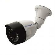 Камера видеонаблюдения MATRIX MT-CW5.0AHD20K