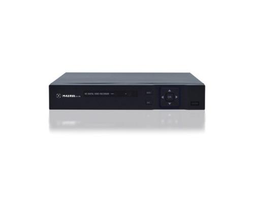 MATRIX M-4AHD1080N