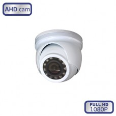 Камера видеонаблюдения MT-DM1080AHD10X (2,8мм)