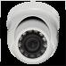 Купольная видеокамера ST-2006 3,6mm (соответствует 80,6° по горизонтали)