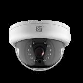 Внутренняя видеокамера ST-2052 2,8mm