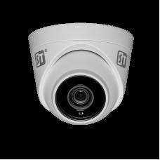 Камера видеонаблюдения ST-2202 3,6mm