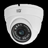 Купольная видеокамера ST-4003 2,8mm