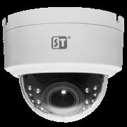 Купольная внутренняя видеокамера ST-2204