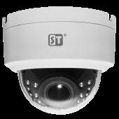 Купольная внутренняя камера ST-4022 2,8-12mm