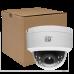 Купольная внутренняя камера  видеонаблюдения ST-4022