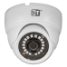 Купольная внутренняя камера видеонаблюдения ST-4200