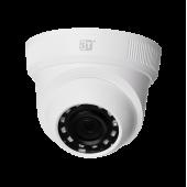 Купольная камера ST-702 PRO D 2,8mm