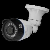 Видеокамера ST-2003 2,8mm (соответствует 121,3° по горизонтали)