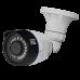 Уличная камера видеонаблюдения ST-2003 2,8mm (соответствует 121,3° по горизонтали)
