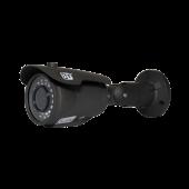 Видеокамера ST-2013 2,8-12mm