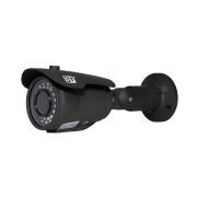 Уличная камера видеонаблюдения ST-2013