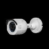 Уличная видеокамера ST-2051 2,8mm