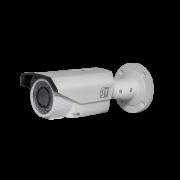 Уличная камера видеонаблюдения ST-2053