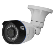 Уличная видеокамера ST-2201