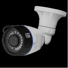 Видеокамера ST-2201 3,6mm