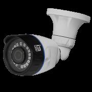 Видеокамера ST-4021