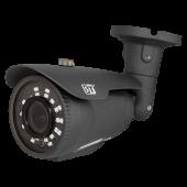 Видеокамера ST-4023 2,8-12mm