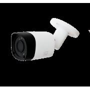 Уличная камера видеонаблюдения ST-757 PRO D