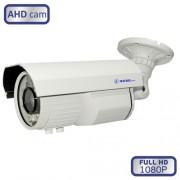 Видеокамера MATRIX MT-CW1080AHD80VSN