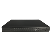 Сетевой видеорегистратор MATRIX M-32AHD4.0MP2