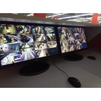 Особенности подключения и работы IP-камеры видеонаблюдения.