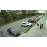 Ключевые критерии выбора камеры видеонаблюдения