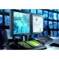 Правила выбора видеорегистратора