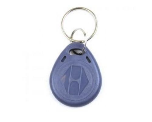 Брелок RFID KEYFOB EM-Grey