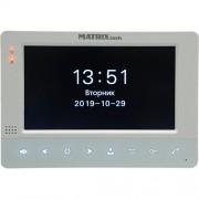 MT-MW7.0A-SD