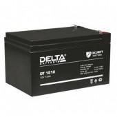 DELTA DT1212
