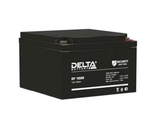 DELTA DT1226