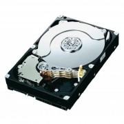 Жесткий диск HDD SATA-3 2Tb