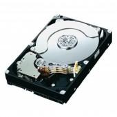 Жесткий диск HDD SATA-3 4Tb