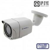 Уличная IP камера видеонаблюдения MATRIX MT-CW1080IP40VSE-Z PoE