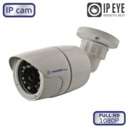 Камера видеонаблюдения MT-CW1080IP20SE PoE (2,8мм)