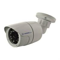 Почему выгодно покупать IP камеры?
