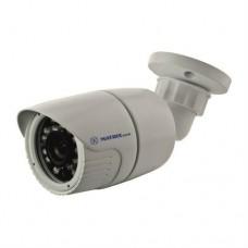 Уличная IP камера видеонаблюдения MATRIX MT-CW5.0IP20X PoE (3,6мм)